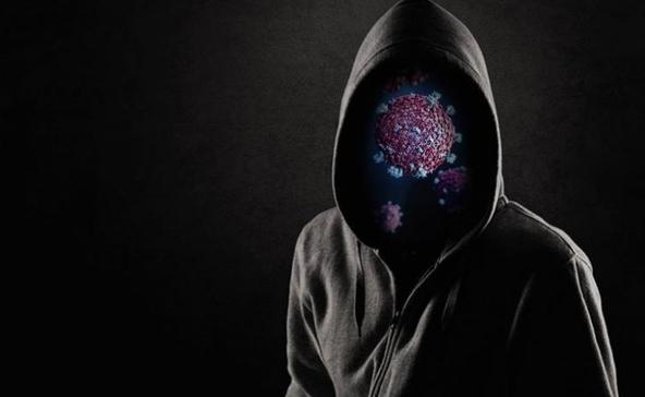 Már megjelentek a járványhelyzettel visszaélő csalók is
