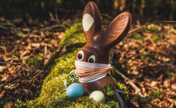 Húsvétig biztosan maradnak a korlátozások
