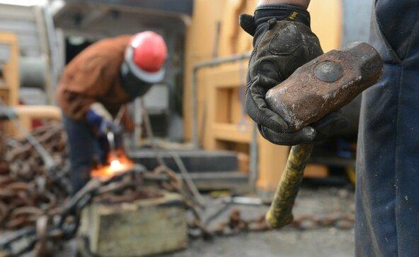 A nagyatádi vállalkozások 63 százaléka fizet féladót