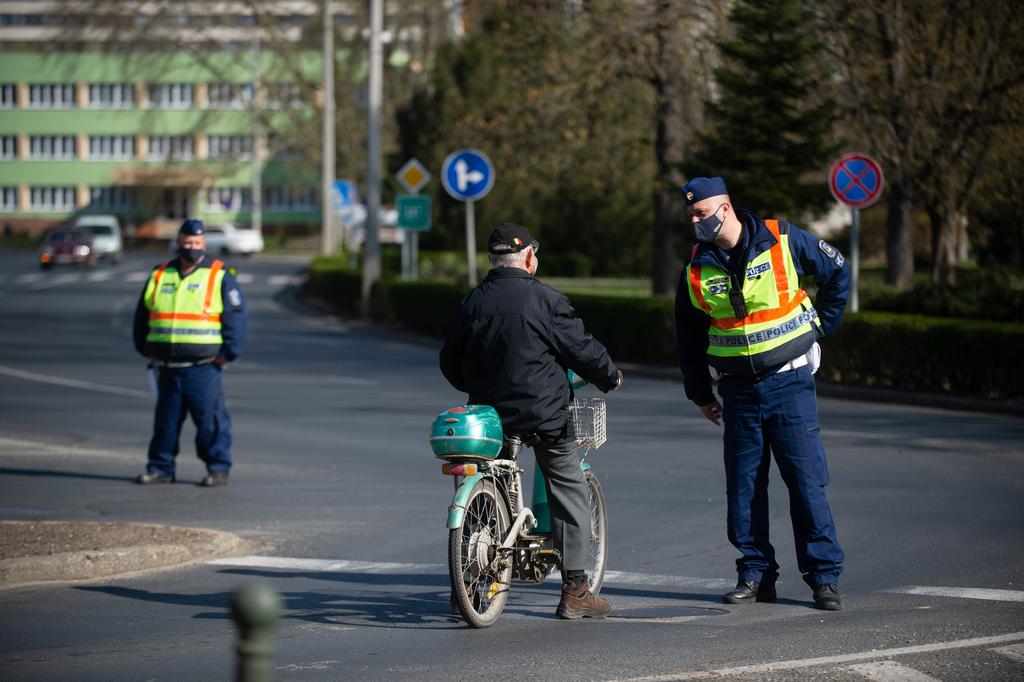 Elkezdődött a Széchenyi park felújítása