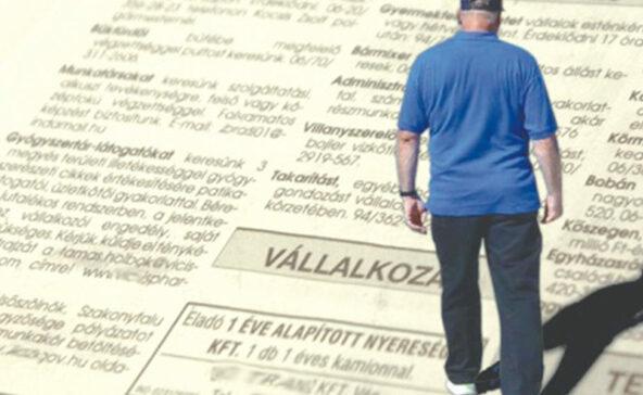 Elégedetlenek a magyarok a vészhelyzet gazdasági kezelésével
