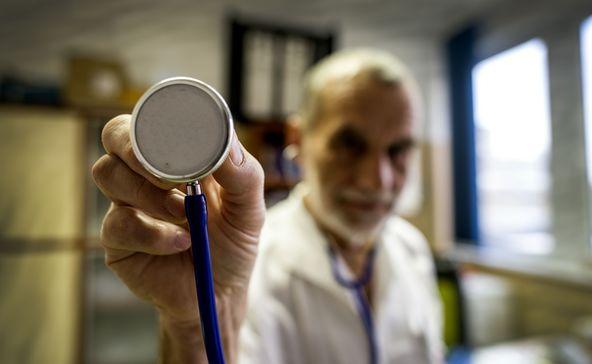 Drágulás és fokozódó orvoshiány