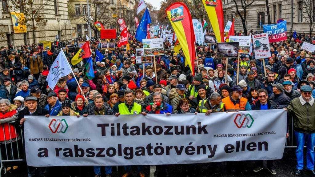 Fotó: Szabó Tímea Facebook-oldala