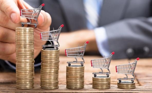 Hiába a béremelés, romlani fog a minimálbér vásárlóereje