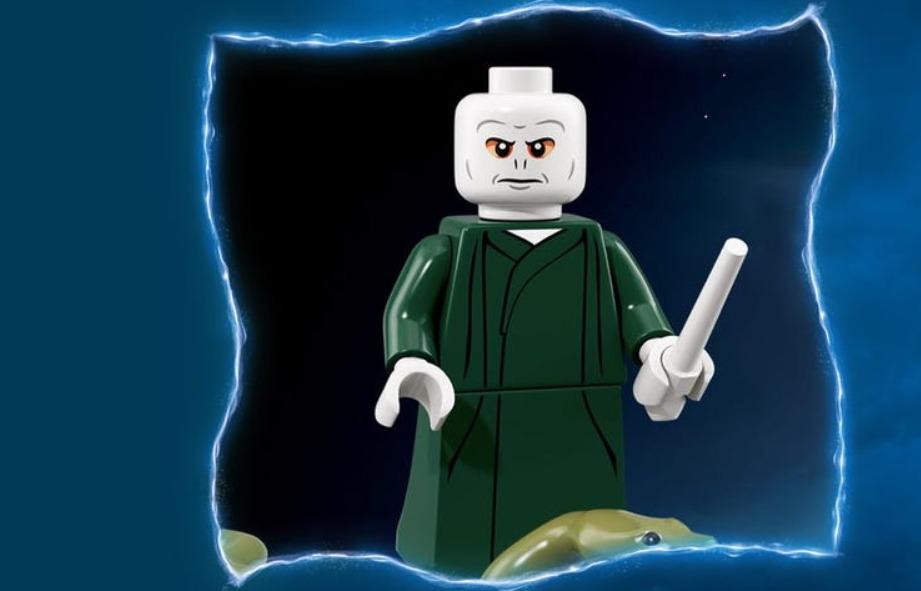Kép: lego.com