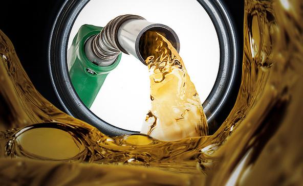 9 éve nem volt ilyen drága az üzemanyag
