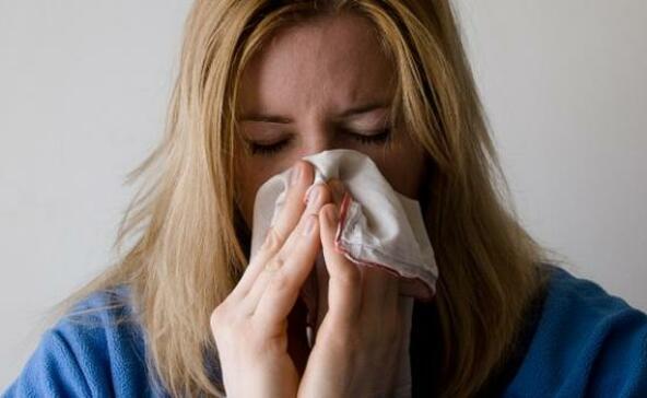 Ezek a delta mutáns tünetei