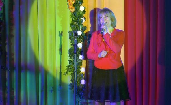 Kovács Kati elkápráztatta a közönséget az idei utolsó zenés nyári estén - videóval!