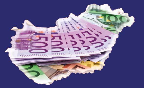 A magyarok csaknem kétharmada nem bízná az uniós pénzeket a kormányra
