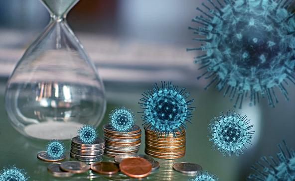 Nagyatád saját bevételeinek az ötödét elvitte a koronavírus