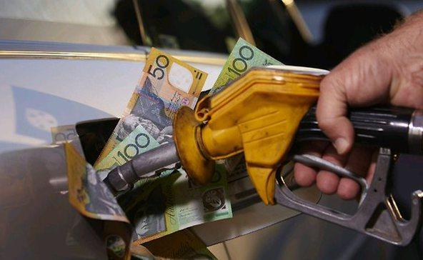 Újra drágulnak az üzemanyagárak