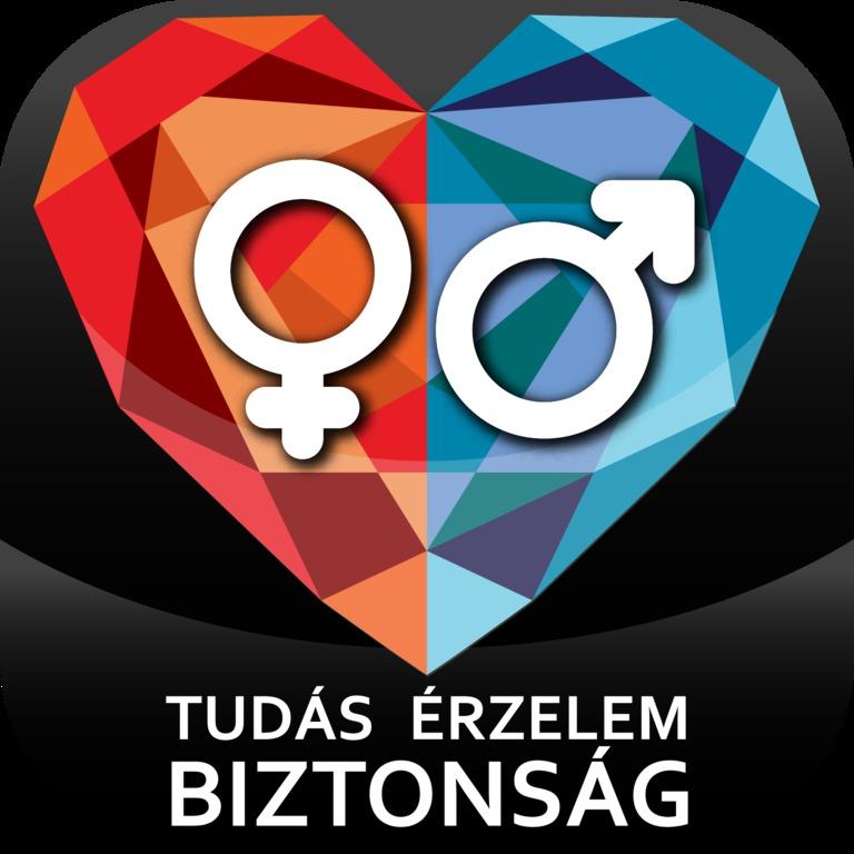 A világon egyedülálló szexuális felvilágosítás: LoveInfo alkalmazás
