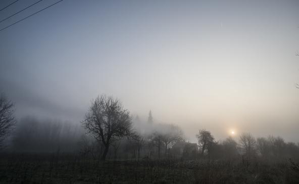 Pánik és megbélyegzés - karanténba küldött egy családot a falugondnok