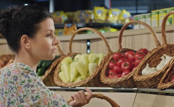 Bajban a magyar élelmiszer, valakinek lépnie kell
