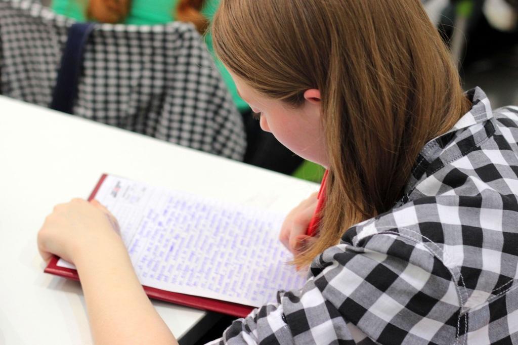 Magyarországon 7 éve emelkedik az iskolaelhagyók száma