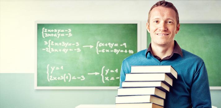 Az Európai Bizottság felmérése pozitívan nyilatkozik a magyar pedagógus-életpályamodellről
