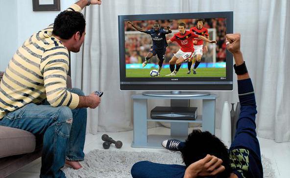 Szurkol a világ: indul a foci VB!